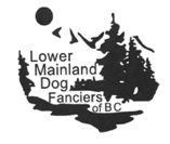 BC Dog Show Services Ltd
