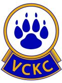 Victoria City Kennel Club